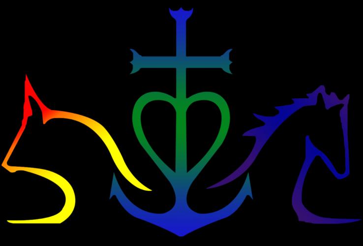 La maison d'hôtes gay dans le Sud - La Bastide de la Dougue - 30111 Congenies - Gard